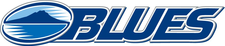 Blues Logo Primary Logo (2000-Pres) -  SportsLogos.Net