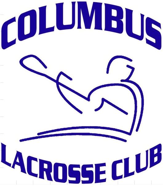 Columbus Brew Logo Primary Logo (2011-Pres) -  SportsLogos.Net