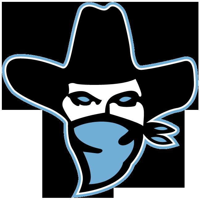 Chicago Outlaws Logo Primary Logo (2011-Pres) -  SportsLogos.Net