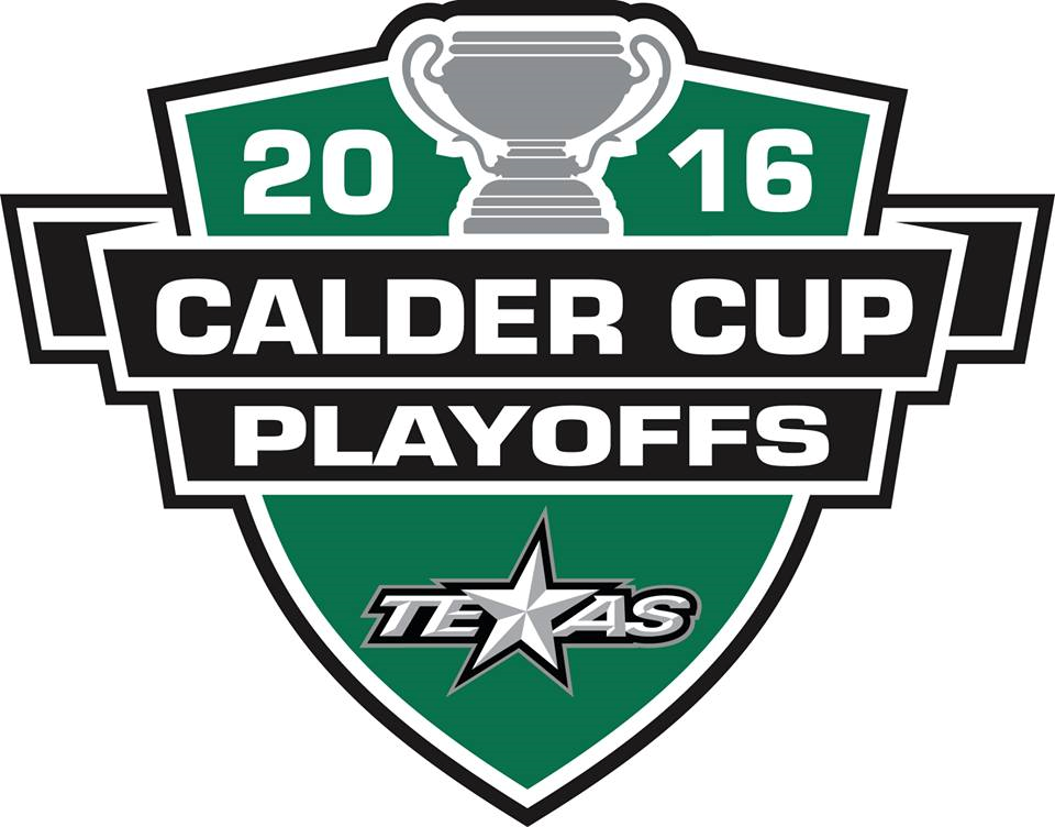 100 Degree Hockey - Texas Stars Hockey News: Texas Celebrates Five ...