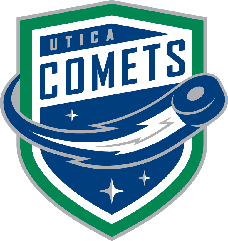 7447_utica__comets-primary-2014.png