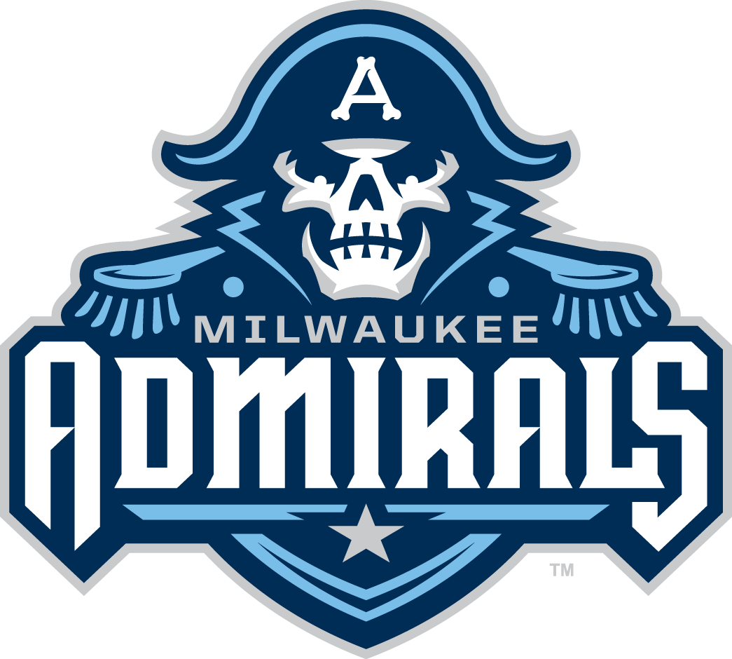 1154_milwaukee_admirals-primary-2016.png
