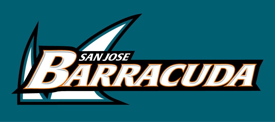 3422_san_jose_barracuda_-wordmark-2016.p