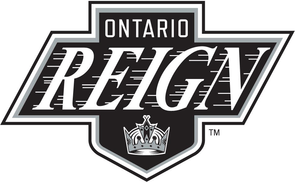 4812_ontario__reign_-primary-2016.png