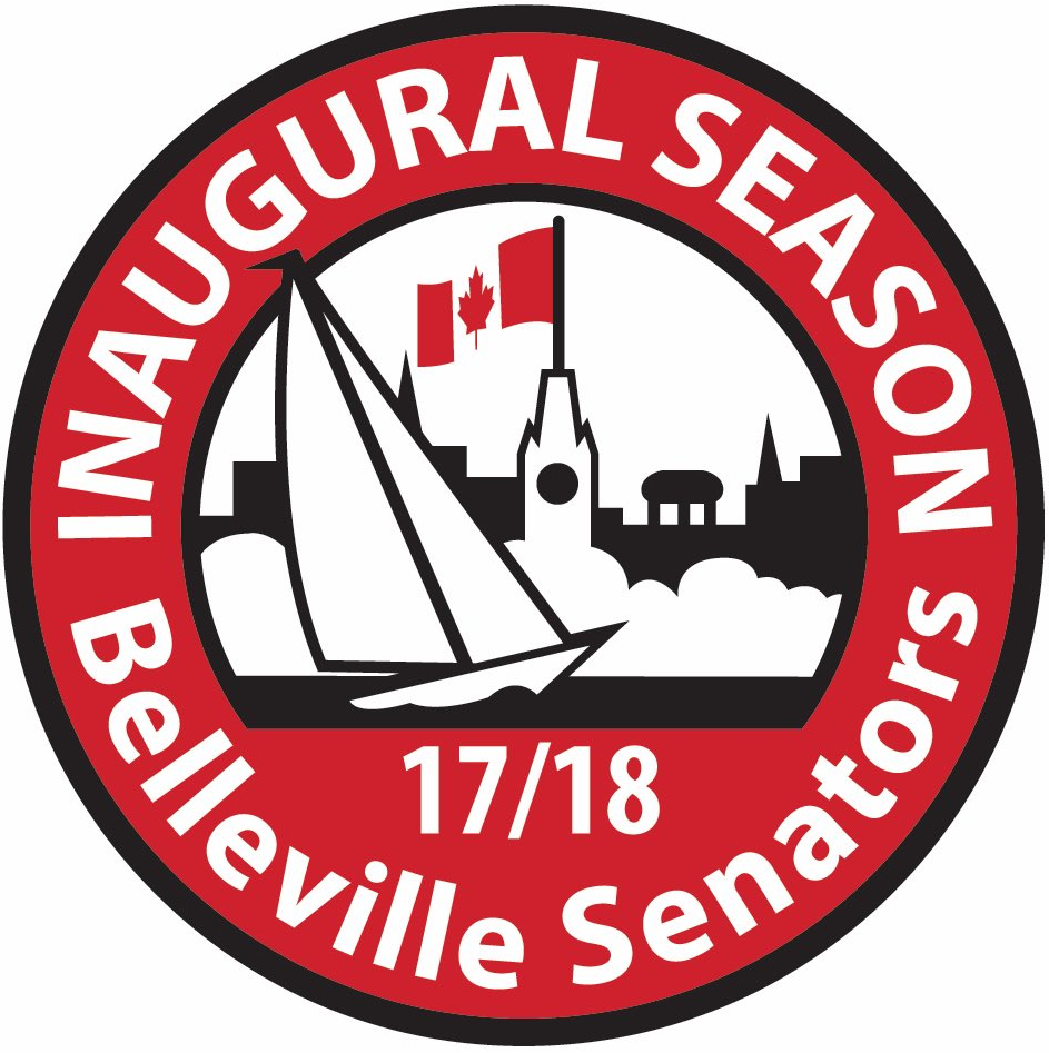 6356_belleville__senators-anniversary-2018.png