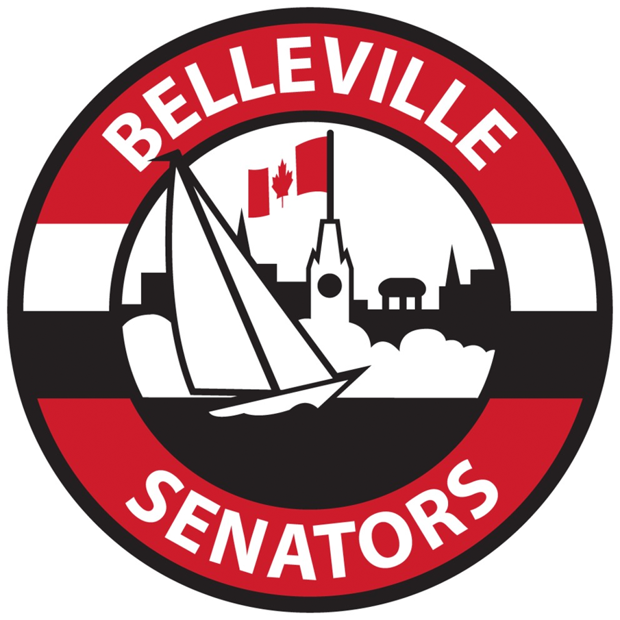 8620_belleville__senators-alternate-2019