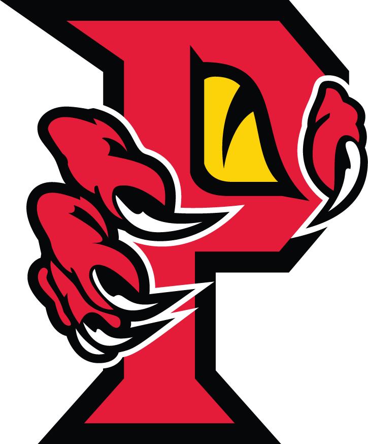 Football Team Logo Logo Arena Football