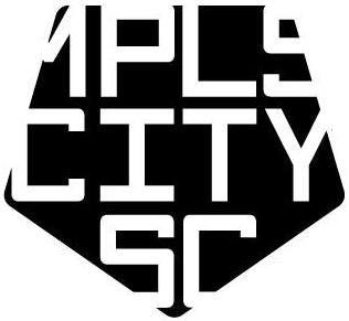 Minneapolis City SC Logo Primary Logo (2016) -  SportsLogos.Net