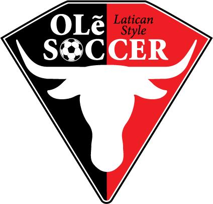 Ole  SC Logo Primary Logo (2016-Pres) -  SportsLogos.Net
