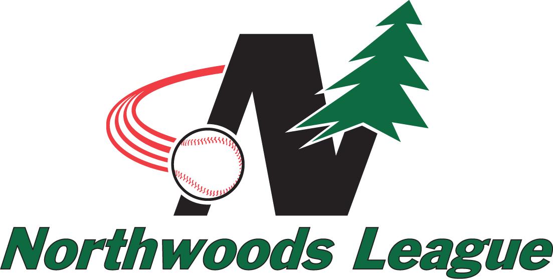 Northwoods League Logo Primary Logo (1994-Pres) -  SportsLogos.Net