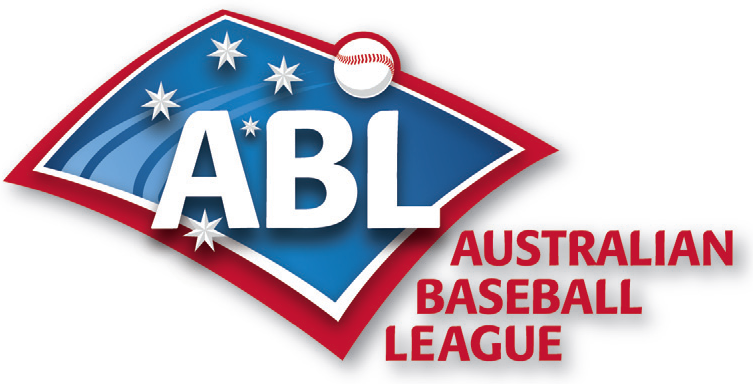Australian Baseball League Logo Primary Logo (2010/11-Pres) -  SportsLogos.Net