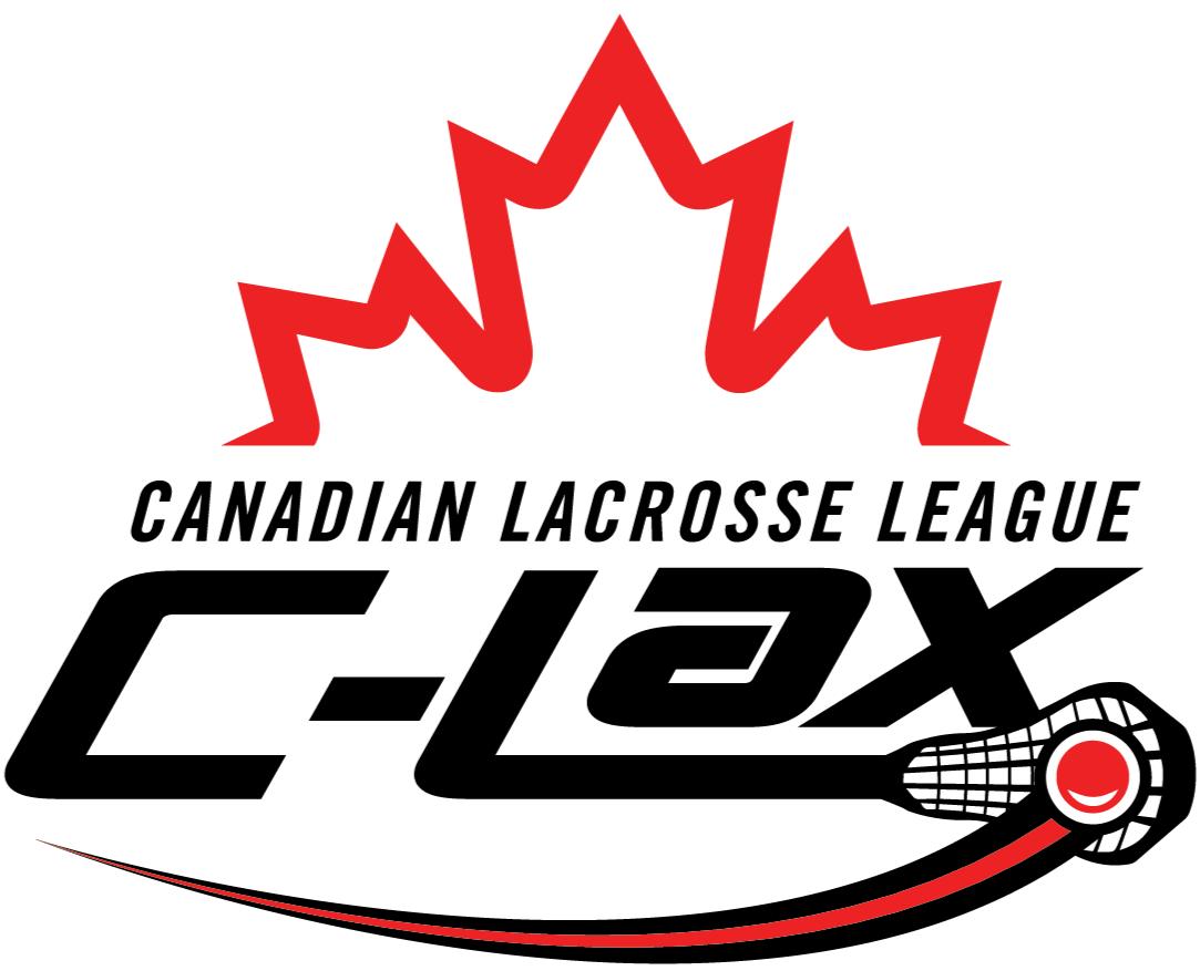 Canadian Lacrosse League Logo Primary Logo (2016-Pres) -  SportsLogos.Net