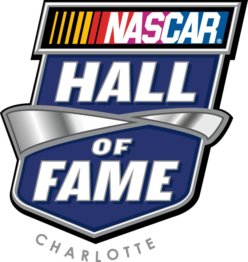 NASCAR Logo Misc Logo (2010-2016) -  SportsLogos.Net