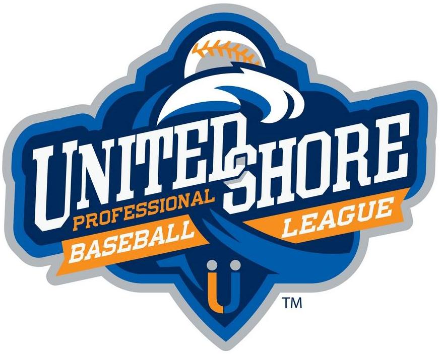 USPBL Logo Primary Logo (2016-Pres) -  SportsLogos.Net