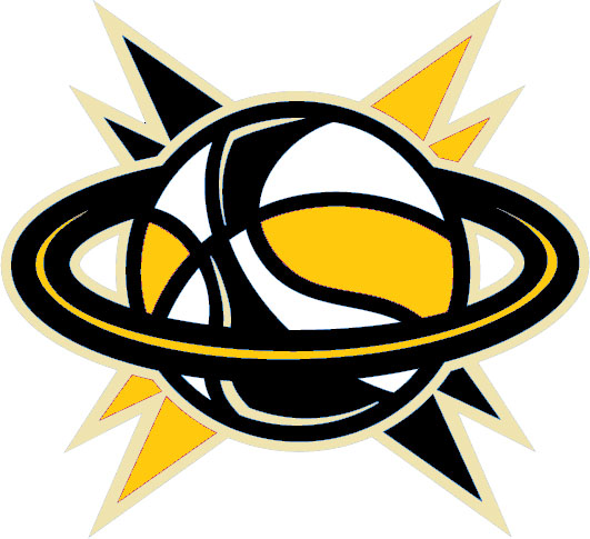 South Florida  Gold Logo Primary Logo (2013/14-Pres) -  SportsLogos.Net