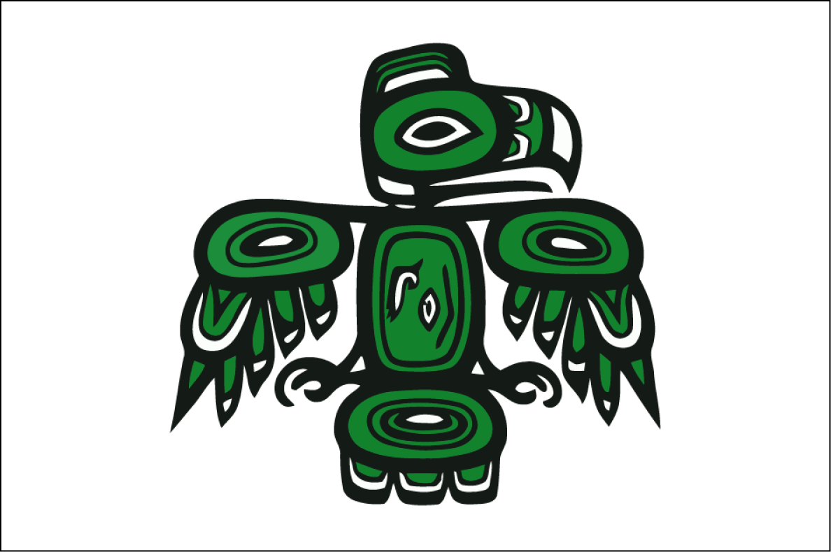 Seattle  Totems Logo Jersey Logo (1965/66-1973/74) -  SportsLogos.Net