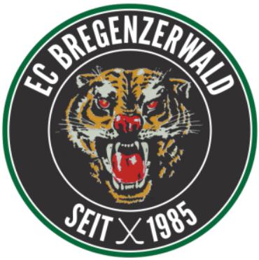 EC Bregenzerwald  Logo Primary Logo (2016/17-Pres) -  SportsLogos.Net