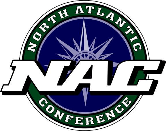 North Atlantic Conference Primary Logo - NCAA Division III Conferences  (DivIII ) - Chris Creamer's Sports Logos Page - SportsLogos.Net