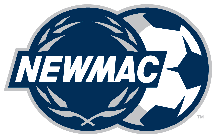 New England Womens and Mens  Athletic Conference Logo Misc Logo (2016-Pres) - NEWMAC - Soccer logo SportsLogos.Net