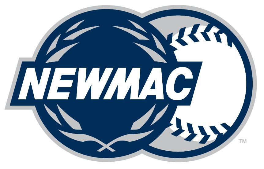 New England Womens and Mens  Athletic Conference Logo Misc Logo (2016-Pres) - NEWMAC - Softball logo SportsLogos.Net