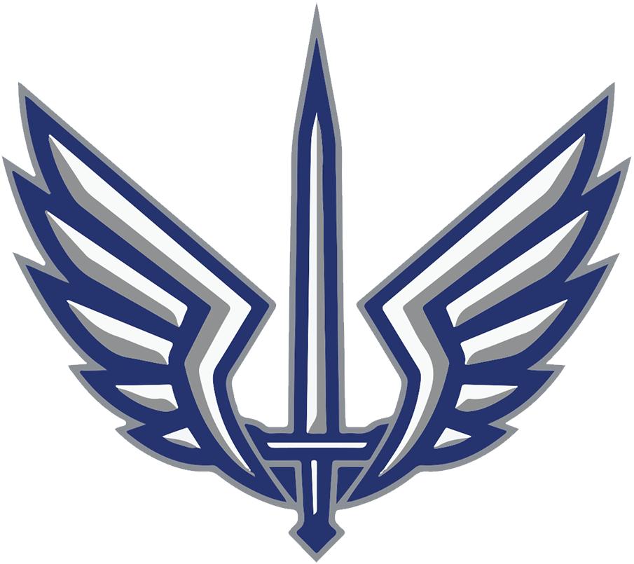 St. Louis BattleHawks Logo Primary Logo (2020-Pres) -  SportsLogos.Net