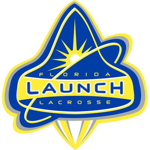 Florida  Launch Logo Primary Logo (2014-Pres) -  SportsLogos.Net