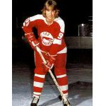 Sault Ste. Marie Greyhounds (1978)