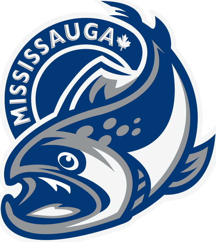 6242_mississauga_steelheads-primary-2016