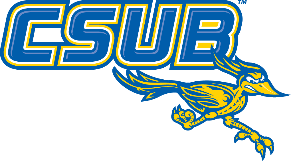 CSU Bakersfield Roadrunners Logo Secondary Logo (2006-Pres) -  SportsLogos.Net