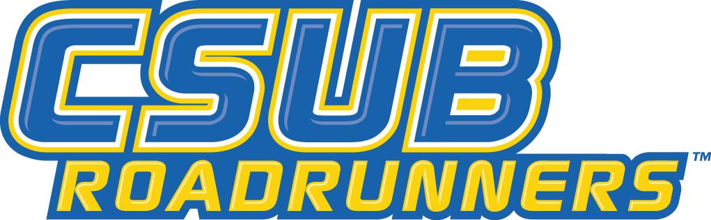 CSU Bakersfield Roadrunners Logo Wordmark Logo (2006-Pres) -  SportsLogos.Net