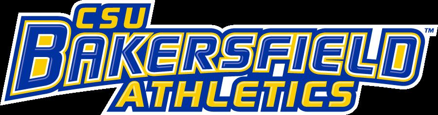 CSU Bakersfield Roadrunners Logo Wordmark Logo (2006-2019) - CSU BAKERSFIELD ATHLETICS wordmark. SportsLogos.Net