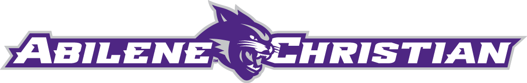 3494_abilene_christian__wildcats-wordmar