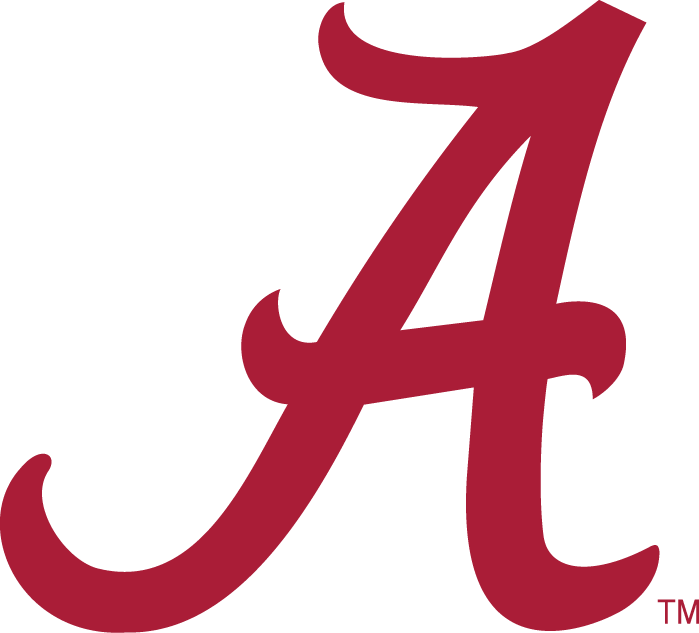 Alabama Crimson Tide S...