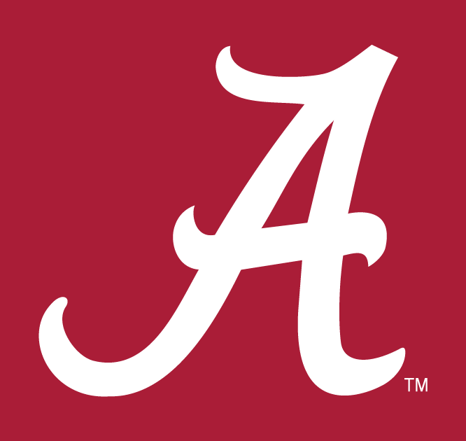 Alabama Crimson Tide A...