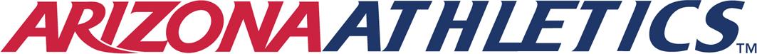 Arizona Wildcats Logo Wordmark Logo (2003-2012) -  SportsLogos.Net