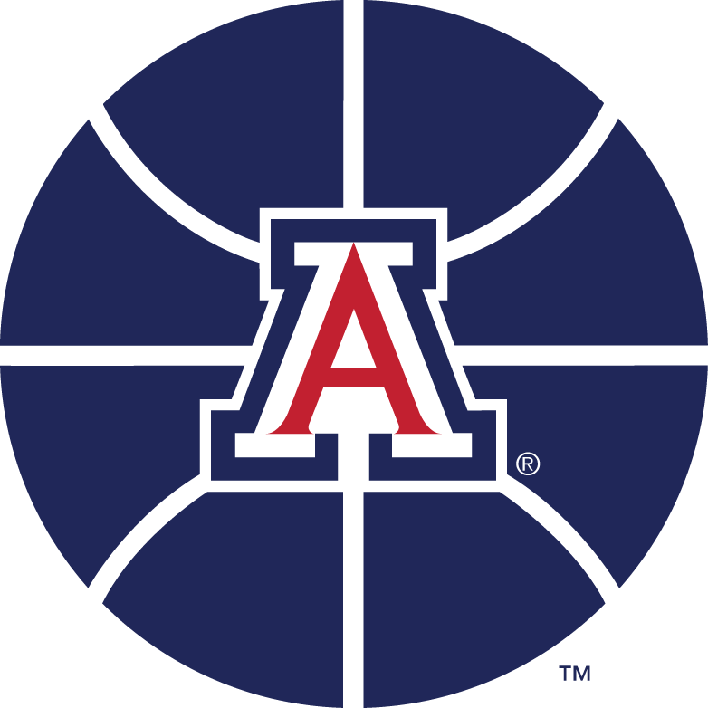 Arizona Wildcats Logo Misc Logo (2003-Pres) -  SportsLogos.Net