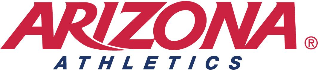 Arizona Wildcats Logo Wordmark Logo (2003-Pres) -  SportsLogos.Net