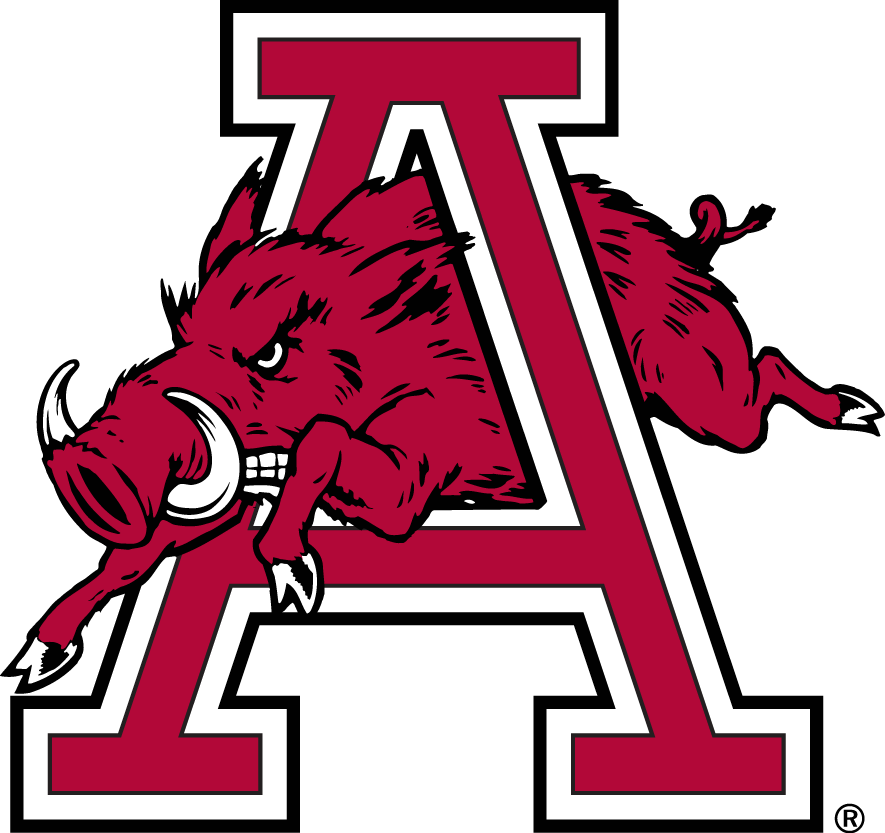 SCOUTING REPORT: ARKANSAS