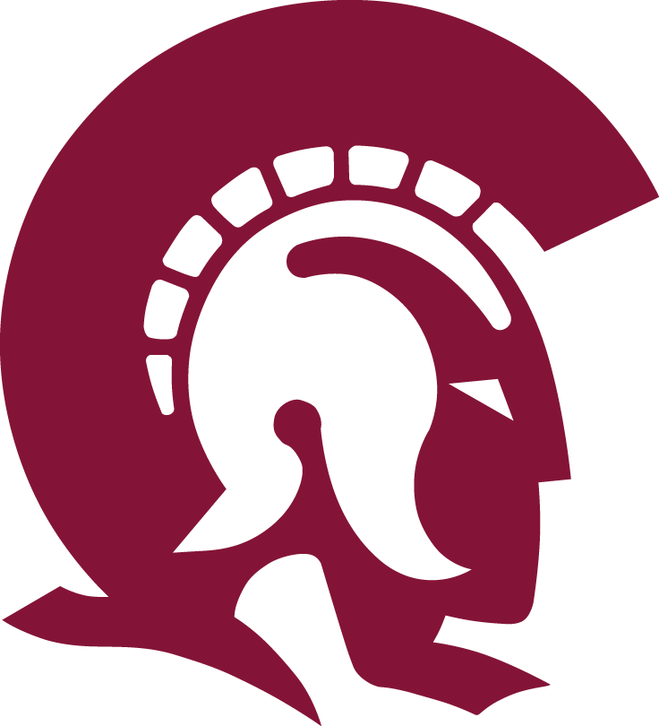 Arkansas-Little Rock Trojans Logo Primary Logo (1997-2014) -  SportsLogos.Net
