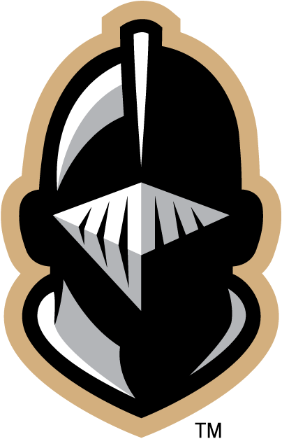 Go Back > Gallery For > Knight Helmet Logo