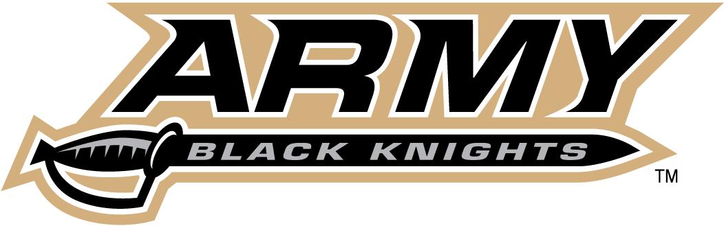 Army Black Knights Wor...
