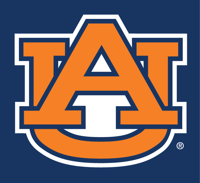 auburn tigers alternate logo ncaa division i a c ncaa a c rh sportslogos net auburn football logo jpg download auburn football logo png