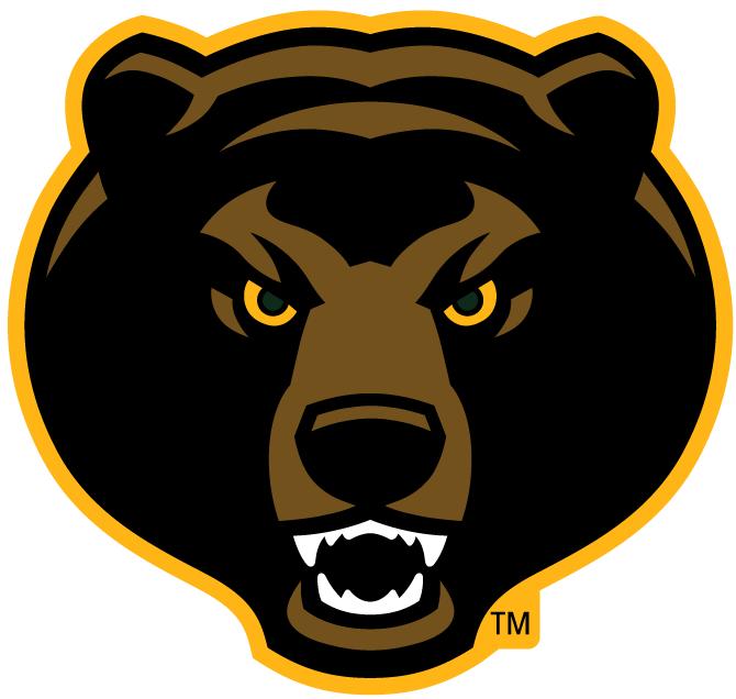 Bear logo - photo#25