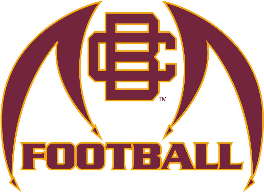 Bethune-Cookman Wildcats Logo Misc Logo (2010-2015) -  SportsLogos.Net