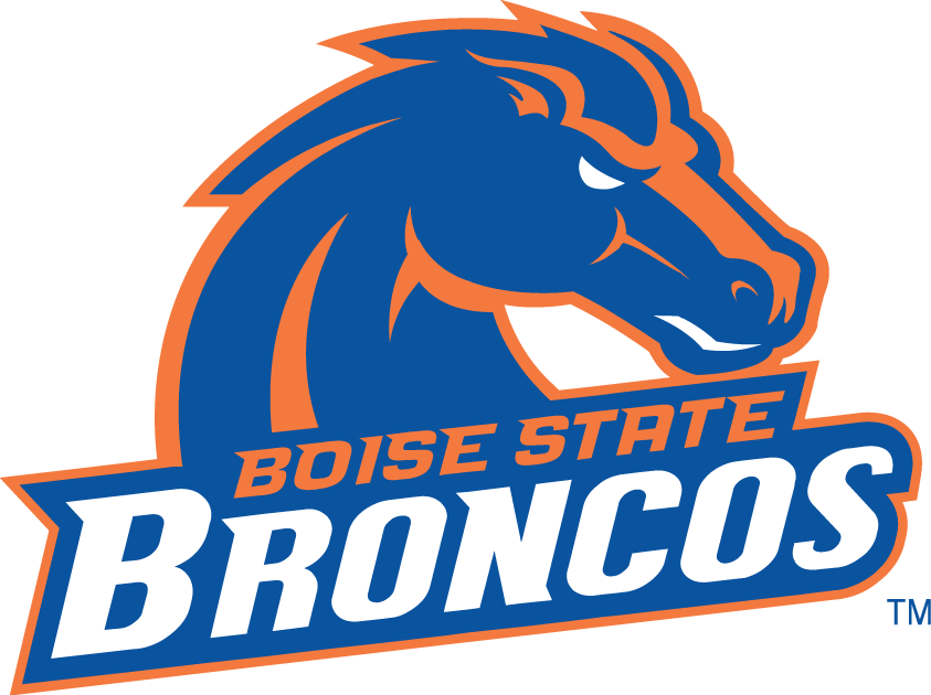 broncos boise state