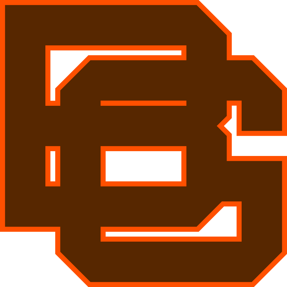 college football this weekend bowling green football forum