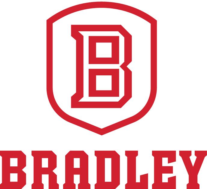 4044_bradley_braves-primary-2012.png