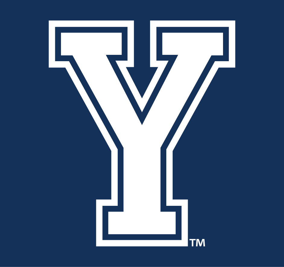 Brigham Young Cougars Logo Alternate Logo (2005-Pres) -  SportsLogos.Net