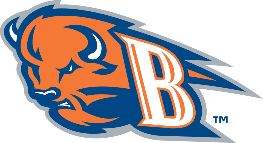 Bison logo - photo#19