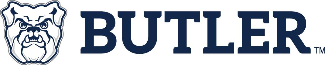 Butler Bulldogs Logo Alternate Logo (2015-Pres) -  SportsLogos.Net
